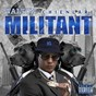Album Militant de Walton
