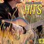 Album Hits, Vol. 5 de Little Jimmy Dickens