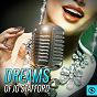 Album Dreams of jo stafford de Jo Stafford