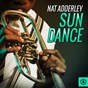 Album Sun Dance de Nat Adderley