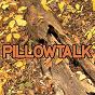Album Pillowtalk -tribute to zayn de Swift Hits
