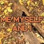 Album Me, myself & I - tribute to G-eazy X bebe rexha de Swift Hits