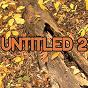 Album Untitled 2- tribute to kendrick lamar de Swift Hits