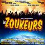Compilation Les zoukeurs (unity 4 zouk présente) avec Michel Linérol / Patrick Andrey / Steevy / Jean-Marc Templet / N'Rick...