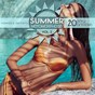Compilation Summer metamorphosis (20 sexy anthems), vol. 2 avec William Jackson / Canaall Groove / Mark Sia / Peter Shaw / Avenue 8...