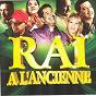 Compilation Raï à l'ancienne (26 hits) avec Boukhana / Hasni / Cheb Abbes / Nasro / Houari Dauphin...