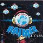 Compilation Raï Mix Club (Special Dancefloor) avec Mourad / Raimix / Kadirou / Dauphi / Ghazi...