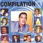 Compilation Compilation numéro 1 (raï) avec Cheb Hassen / Mouloud, Amina Zoher / Cheb Abdou / Houari, Cheba Keira / Cheb Hasni...