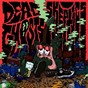 Album Dead ghosts / skeptics split de Dead Ghosts / Skeptics