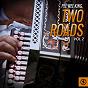 Album Two roads, vol. 2 de Pee Wee King