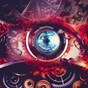 Album The remixes de Alienn