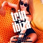 Compilation Trip to ibiza 2016 - nonstop pure house music avec Scofield / Tropikind / Dave Ross / Colin Parker / Thomas Heat...