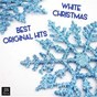Compilation White christmas avec Archie Lewis / Bing Crosby / The Platters / Nat King Cole / Henry Hall...