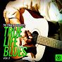 Album True life blues, vol. 2 de The Stanley Brothers