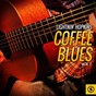 Album Coffee blues, vol. 1 de Sam Lightnin' Hopkins