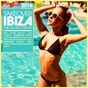 Compilation Takeover ibiza 2016 - the house edition avec Benny Royal / Mario Chris / Soeren Lindberg / Escadia / Menju B, Minitman...