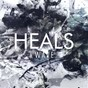 Album Wave de Heals