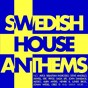 Compilation Swedish house anthems avec Masterout / DJ Flex, Sandy W / Locktown, Alexandra Prince / Roman Salzger / Francesco Diaz, Young Rebels...