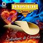 Album Calentanos de corazón de Organización Musical Hermanos Gil