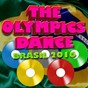 Compilation The olympics dance (brasil 2016) avec Lady Lu / Dominó / The Guanabara MIX / Os Brazukas / Brazz Group...