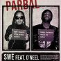 Album Parbal (feat. o'neel) de Swé