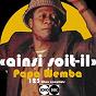 Album Ainsi soit-il (the complete papa wemba - sonodisc) de Papa Wemba
