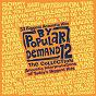 Compilation By popular demand, vol. 12: the collection avec Emmanuelle / Suy Descalsota / Mia Rollo / Chir Cataran / Ruth Anna Mendoza