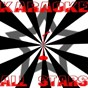 Album Karaoke all stars de Karaoke Universe