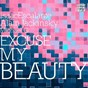 Album Excuse my beauty (feat. michael G) de Isaac Escalante / Alain Jacksinky