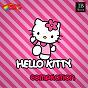 Album Hello kitty de Rainbow Cartoon