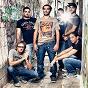Album Nihul haizavon de Beit Habubot