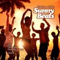 Compilation Sunny beats (20 groovy house tunes), vol. 4 avec Deep United / Mark Glass / Black Shine / Van Mark / Gray Carroll...