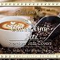 Album Coffee time jazz for relaxing: premium jazz covers de Tokyo Jazz Lounge