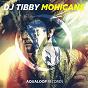 Album Mohicans de DJ Tibby