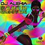 Album Dancin' groovin de DJ Alexia