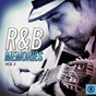 Compilation R&B memories, vol. 3 avec Little Esther, Mel Walker / Arthur Alexander / Charles Brown / Chuck Jackson / The Shirelles...