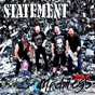 Album Madness de Statement