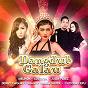 Compilation Dangdut galau avec Yolanda / Melinda / Ade Syifa / Julia Perez / Chyntia Cepu...