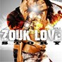 Compilation Zouk love story, vol. 1 avec Elody Marquant / N'rick / Phil Control / Fanny J. / Thierry Cham...