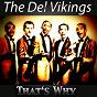 Album That's why de The del Vikings