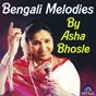 Album Bengali melodies by asha bhosle de Asha Bhosle