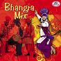 Compilation Bhangra MIX avec Gurdas Maan / Udit Narayan / Anuradha Shriram / Hema Sardesai / Sukhvinder Singh...