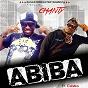 Album Abiba (feat. castro) de Chanty
