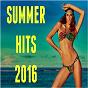 Compilation Summer hits 2016 avec Junta / Alberto Gonzalez / Stefy K. / Michael MK. / Floreal...