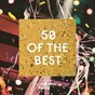 Compilation 50 of the best avec Donnie Dragon / Per Ljungqvist / Marcello de Angelis / Arthur Pochon / Jon Spanyol...