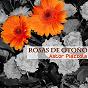 Album Rosas de otoño de Francisco Fiorentino / Astor Piazzola Y Su Orquesta