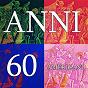 Compilation Anni 60 (americani) avec Teddy Johnson / Maurice Williams / The Zodiacs / Timi Yuro / Del Shannon...