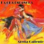 Compilation La ola española (arena caliente) avec Ricardo Modrego / Marisol / Los Bocheros / Célia Gámez / Juan Quintero...