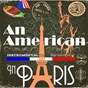 Compilation Instrumental (easy listening music) (an american in paris) avec The Tijuana Brass / Santo / Johnny / Les Elgart / Kathy's Waltz...