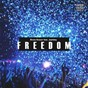 Album Freedom (feat. joyleboy) de Bruno Knauer